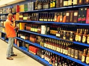 PGS testuje markę własną w alkoholach