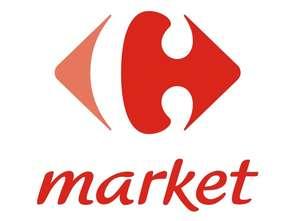 Carrefour premium w Lublinie