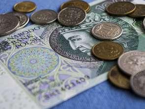 Rząd przyjął podwyżkę płacy minimalnej