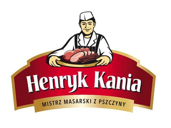 Henryk Kania partnerem Daas Berserker's Team Bielsko-Biała