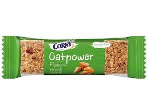 Index Food. Corny Oatpower