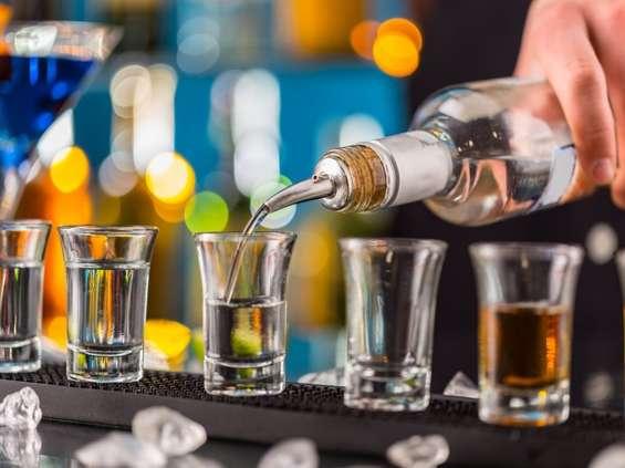 Producenci alkoholi apelują o zrównanie stawek akcyzy