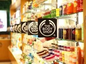 L'Oréal bliżej sprzedaży sieci The Body Shop
