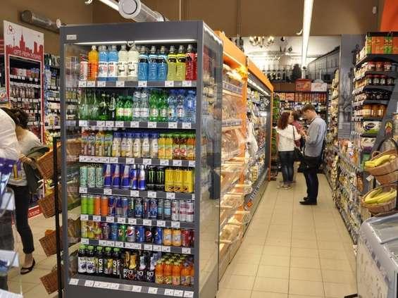 Carrefour Express Convenience: po drodze dla każdego