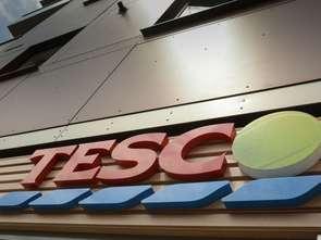Są nowe propozycje od władz Tesco dla załogi