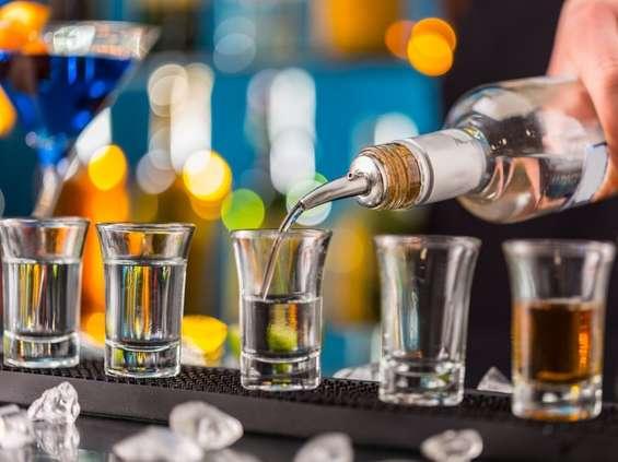 CEDC: Soplica jest nr 1 w wódkach smakowych