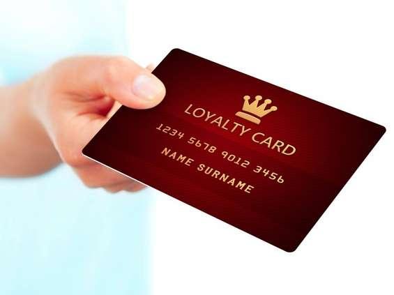 7 grzechów głównych organizatorów programów lojalnościowych