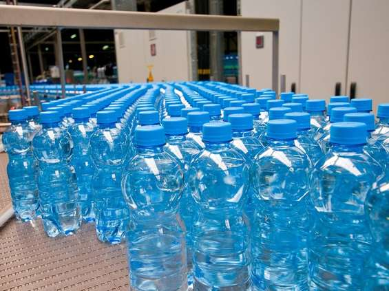 Sejm uchwalił Prawo wodne