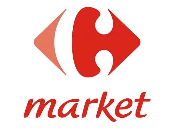 Supermarket Carrefour otwarty w Krakowie