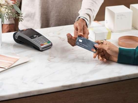 Terminal First Data Polcard wykorzystuje prawie jedna czwarta badanych firm