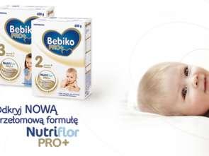 Nowa odsłona platformy edukacyjnej marki Bebiko