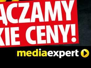 Media Expert rozczarował klientów