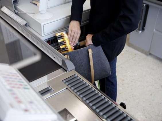 Ministerstwo Sprawiedliwości chce skuteczniej karać za kradzieże w sklepach