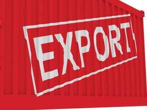 Rośnie eksport polskich produktów rolno-spożywczych
