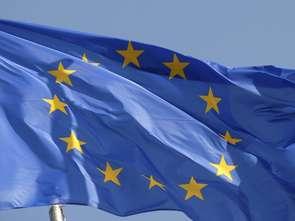Komisja Europejska wydała decyzję o podatku od sprzedaży