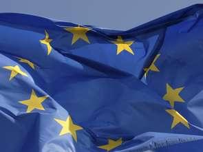 Brytyjczycy mają dwa lata na wypracowanie nowych umów handlowych z resztą świata