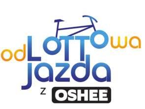 Na rower z Oshee