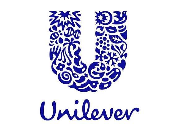 Unilever rozwija nową technologię recyklingu plastikowych odpadów