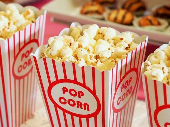 Carrefour organizuje seanse filmowe