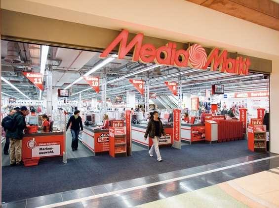 MediaMarkt z nową agencją kreatywno-strategiczną