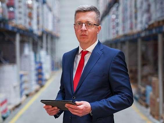 Podatek handlowy: decyzja KE wzmocni dyskonty