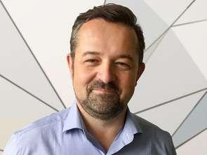 Jakub Kłoczewiak dołączył do zespołu Allegro