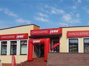 Sieć Drogerii Jawa cały czas rośnie