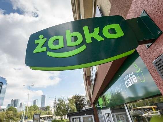 Żabka Polska w Polskiej Radzie Centrów Handlowych