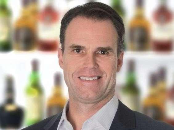 Nowy dyrektor marketingu w Wyborowa Pernod Ricard