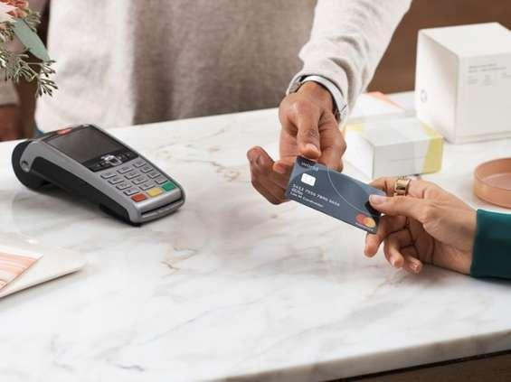Visa Checkout dostępna dla wszystkich partnerów biznesowych PayU