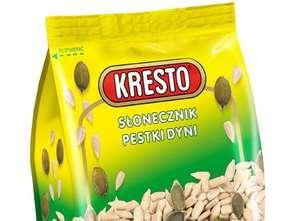 VOG Polska. Mieszanki nasion Kresto