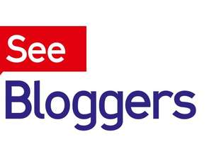 Carrefour sponsorem strefy See Bloggers