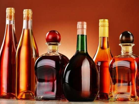 Kolorowy Krupnik i whisky nakręcają sprzedaż MBWS