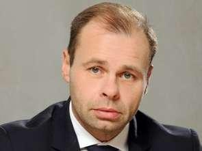 Philip Morris w Polsce i krajach bałtyckich  ma nowego prezesa