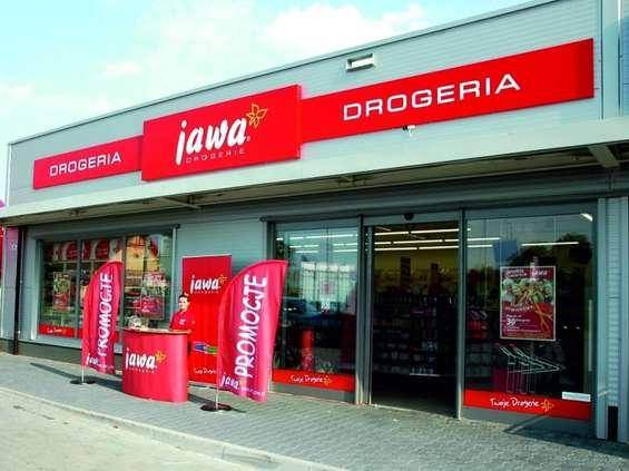 Jawa chce rozwijać się na nowych rynkach, w tym warszawskim