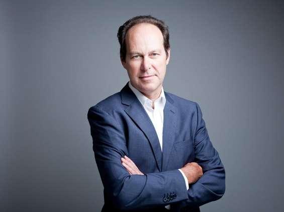 Nowy dyrektor finansowy Wyborowa Pernod Ricard i Pernod Ricard Central Europe