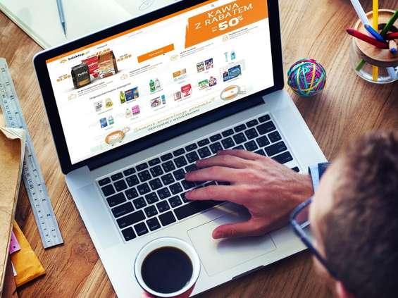 Fakty i mity o zakupach w sieci