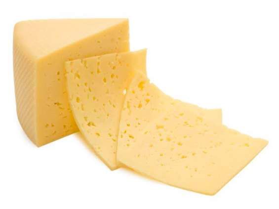 Sery twarde to największa kategoria na rynku sera, warta ponad 2 mld zł