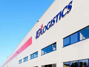 ID Logistics zwiększył przychody o prawie połowę