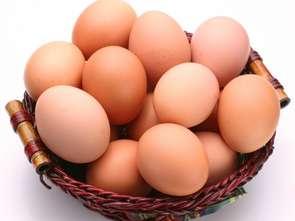 Skandal z jajami - ciąg dalszy