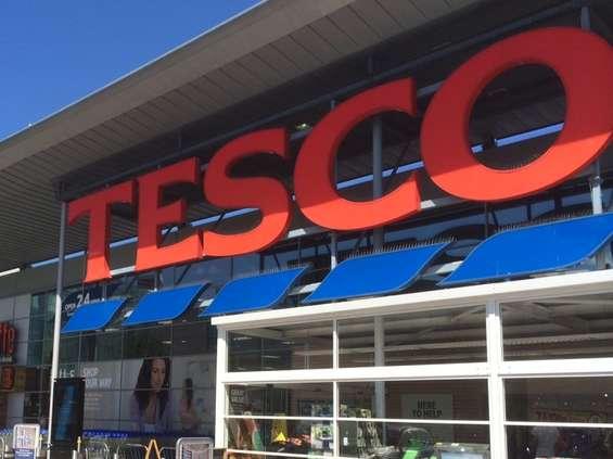 Hilton Food wybuduje dla Tesco fabrykę w Polsce