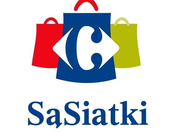 Akcja SąSiatki Carrefoura nabiera rozpędu