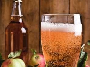 Global Cider Forum po raz pierwszy