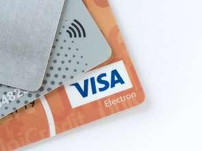 Kampania Visa i Makro zakończona sukcesem