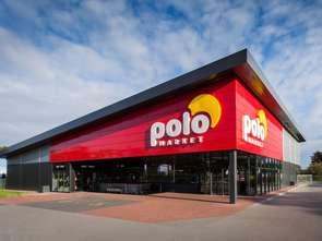Polomarket w Koninie już po modernizacji