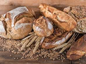 GfK: Polacy kupują mniej chleba