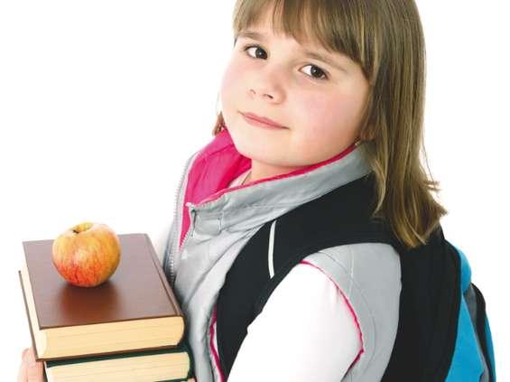 Kontrola NIK w sklepikach szkolnych: jest źle