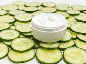 Kosmetyki naturalne powoli zdobywają rynek