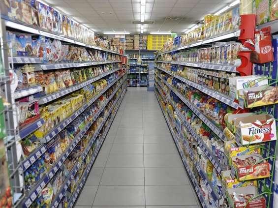 Z wizytą w sklepie: Paleo w Miechowie