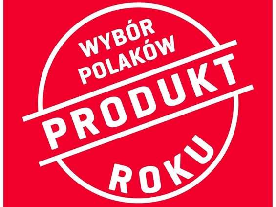 Nowa edycja Produktu Roku
